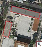 Πριν (Πηγή: Google Maps)